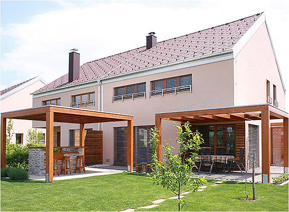 Mizarstvo Kos - Una soluzione completa dei prodotti di legno attorno ...